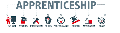 Delivering apprenticeships: 12 common myths